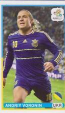 AH / Panini football Euro 2012 Special Dutch Edition #176 Andriy Voronin