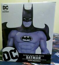 DC Collectibles Batman Black & White By Norm Breyfogle *NEW*