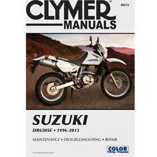 ducati 749 service manual repair manual 2003 2006 online