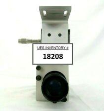 Sofie Instruments DGCAM-CC-655nm Laser Camera Plasma-Therm Clusterlock 7000 Used
