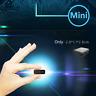 Mini Spy Night Vision Camera Hidden HD 1080P IP Security DV Camcorder DVR Cam