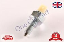 Range Rover/Mini/Rover 100/200/25/400/45 & Coupe Reverse Light Switch UMB100050