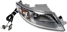 HD Solutions 888-5109 Headlight Assembly