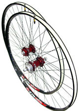 STANS ARCH EX CHRIS KING SINGLE SPEED MOUNTAIN WHEELSET 29er