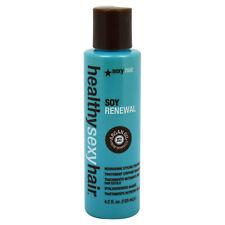 Sexy Hair Soy Renewal Nourishing Styling Treatment 4.2 oz