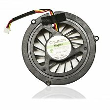 CPU Lüfter für Lenovo 3000 Ideapad B450 B450L B450A B450G FAN GC055510VH-A