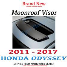 Genuine OEM Honda Odyssey Moonroof Visor 2011-2017 (08R01-TK8-100)