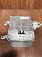 Unidad de módulo de motor de Mazda Motor ECU Steuergerät RF5D18881C 275800-6033 275800603
