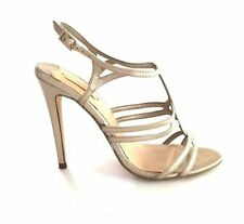 Siren Party Stilettos for Women