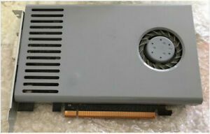 Apple NVIDIA GeForce GT 120 Video Graphics Card A1310