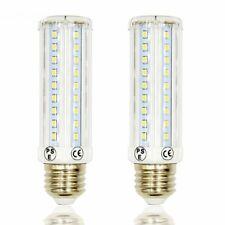 Dimmable T10 Tubular LED Corn Light Medium E26 Base Bulb for Ceiling Lighting