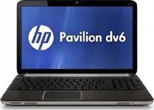 HP Pavilion DV6 (A5F76AV) (i7-3612QM, 8 GB, 1 TB HDD)