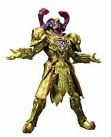 Bandai Tamashii Nations S.H. Figuarts Over Evolved Heart Roidmude Kamen Rider D