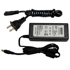HQRP AC Adapter 22V Power Supply Cord for Kicker iKICK iK501 iK500 ZK500