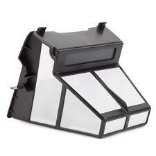 Zodiac Tornax R0762900 Pool Filter Cartridges