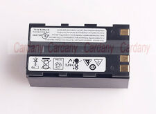 RC Replacement for Leica GEB221 Survey Instrument Battery (4400mAh, 7.4V, Lithiu