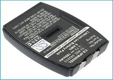 Li-ion Battery for IPN Emotion W880 33.802 042033 NEW Premium Quality