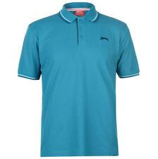 hot sale online 03934 52deb Poloshirt Türkis in Herren-T-Shirts günstig kaufen | eBay