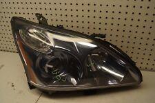 2004 2009 Lexus RX330 RX350 RX400H Right Side AFS Xenon Headlight OEM