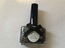 Ciate - NAIL POLISH - Paint Pots Couture Noir- *NEW* - Top Coat Gems - FULL SIZE