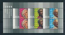 Nederland - 1999 - NVPH 1821 - Postfris - NQ338