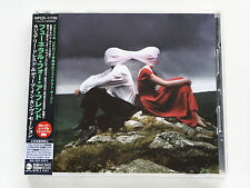 FUNERAL FOR A FRIEND Casually Dressed &+2 WPCR-11799 JAPAN CD w/OBI 096az62