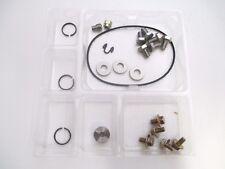 Turbocharger Repair Kit Alfa-Romeo Fiat Linea 1.6 JTDM (2008-) 807068