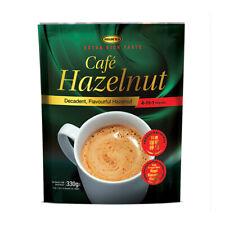 Mildura Café Hazelnut  ( x 1) - 330g HALAL