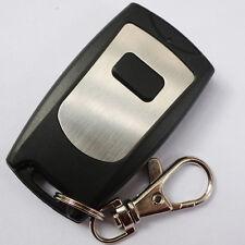 1 Buttons PT2262 PT2260 PT2264 Fixed Code RF Wireless Telecommander 433.92MHz