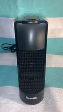 BREVILLE NESPRESSO Essenza Mini Coffee Espresso Machine Single Serve. Black