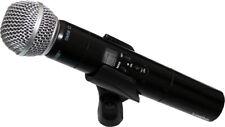 SHURE ULX2-Q2 SM58 SM 58 Funkmikrofon ULX Serie Freq 748 - 784 MHz 1 Jahr Gewähr