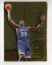 1994-95 Skybox Larger Than Life Shaquille O'neal