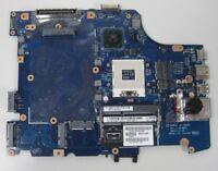 Dell Latitude E5530 Intel Laptop Motherboard - X3WPH 0X3WPH LA-7902P Tested