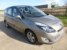 Renault Scenic 75,000 to 99,999 miles Vehicle Mileage Cars