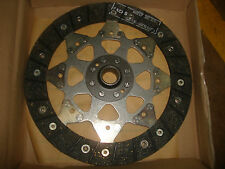 smart for four 454 chassis clutch disc 4542500003