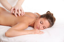 Ayurveda Wellness Massage Beauty Kurzreise Gutschein Hannover