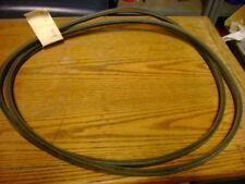 2846023 Mopar Belt Chrysler Fan Belt