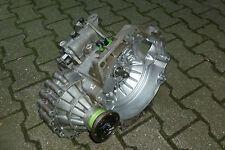 DUU Getriebe Golf,Audi A3 Skoda Octavia Seat Leon  überholt