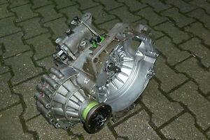 ERT Getriebe Golf,Audi A3 Skoda Octavia Seat Leon  überholt