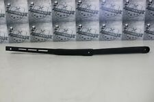 2008-2012 Buick Enclave Front Right RH Passenger Side Wiper Blade 25941802 OEM