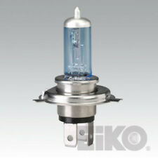 Headlight Bulb-ClearVision Supreme Front Eiko 9003/H4CVSU