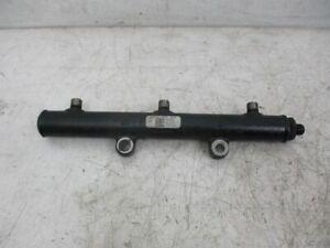 Ligne D'Injection Rampe Avant Peugeot 407 Sw (6E_) 2.7 HDI 4R8Q9D280AC