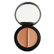 Eve Pearl Dual Salmon Concealer - Light/Medium, .16oz/4.5g DEFECTIVE/MELTED