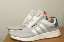 BRAND NEW MEN'S ADIDAS BOOST OUTLAST RUNNING TENNIS SHOES - SIZE 13