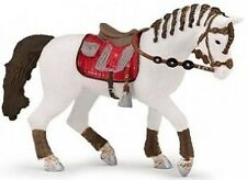 Papo Pferde Spielfiguren