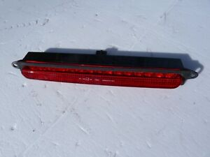 ASTON MARTIN DB9 Vanquish Virage Red LED Center Brake Tail light OEM