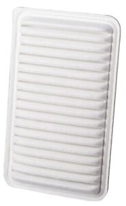 Air Filter Pronto PA5432-Fits Toyota & Lexus
