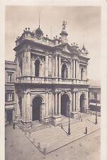 VALLE DI POMPEI - Il Santuario - Foto Cartolina GRAFIA