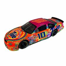 RICKY RUDD 1999 GIVE KIDS THE WORLD #10 FORD 1/24 SCALE NASCAR DIECAST