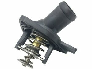 For 2004-2008 Acura TSX Thermostat Housing Upper 97563QM 2007 2006 2005
